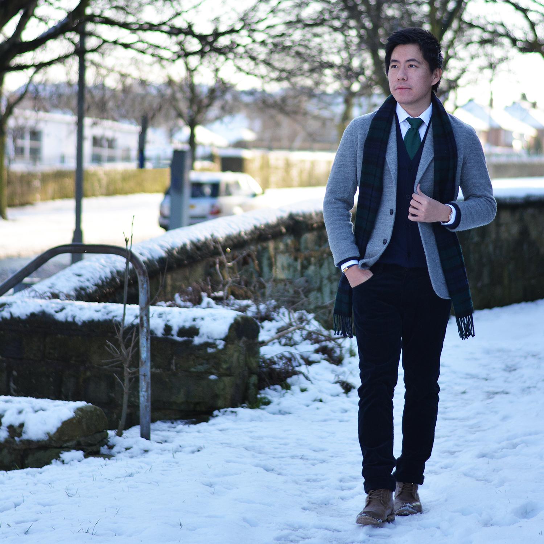 snowinsta