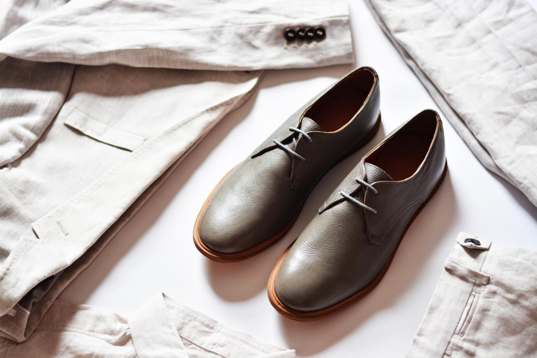 frankwrightshoes1