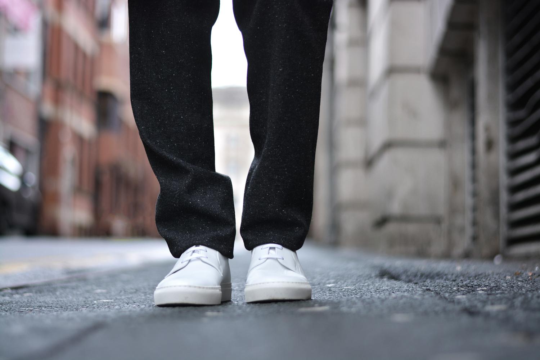 cosshoesblog
