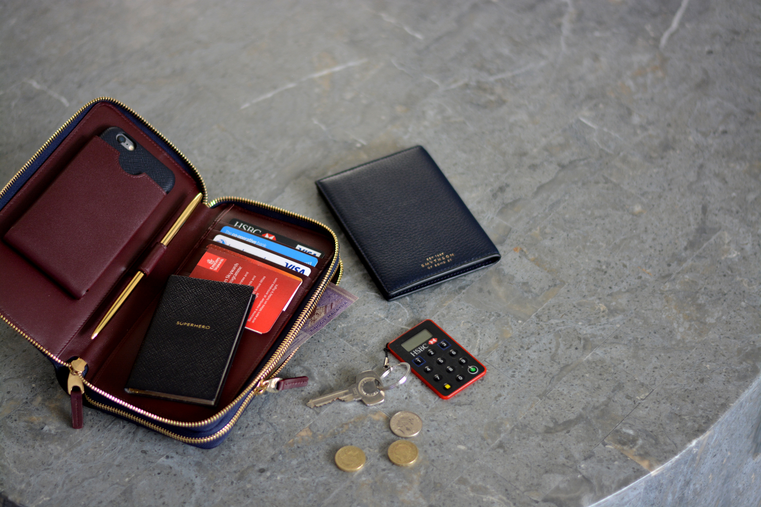 travelwallet2a